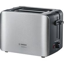 tostador-bosch-tat6a913-inox