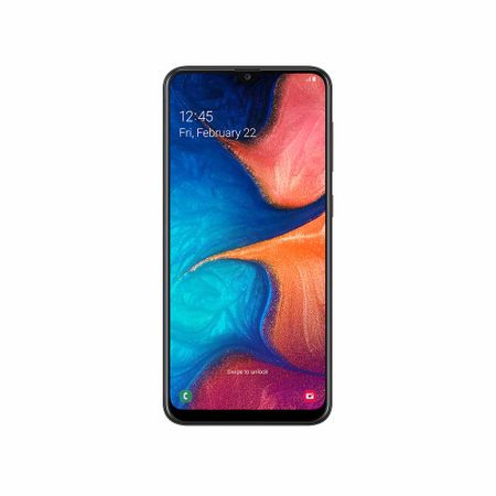 smartphone-samsung-a20-5-8-32gb-13mp-negro