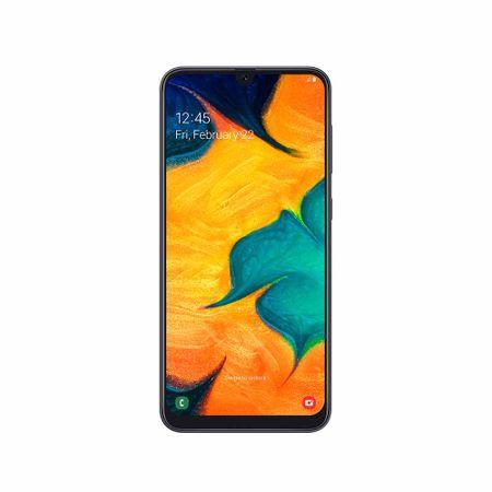 smartphone-samsung-a30-6-4-64gb-16mp-negro