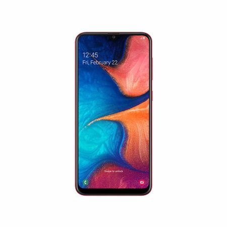 smartphone-samsung-a20-5-8-32gb-13mp-rojo