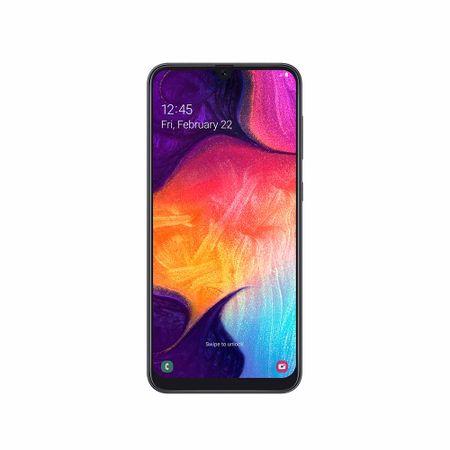 smartphone-samsung-a50-6-4-64gb-25mp-negro