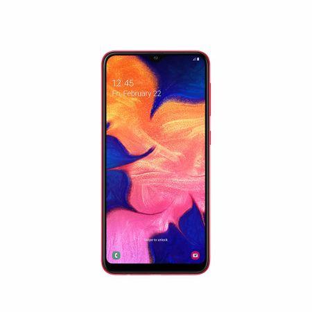 smartphone-samsung-a10-6-2-32gb-13mp-rojo