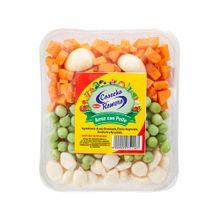 arroz-con-pollo-cosecha-romero-paquete-200g