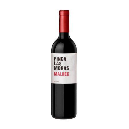 vino-las-moras-reserva-malbec-botella-750ml