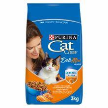 comida-para-gatos-catchow-adultos-delimix-bolsa-3kg