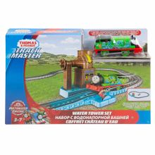 thomas-friends-pista-torre-de-agua