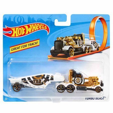 hot-wheels-camiones-de-lujo