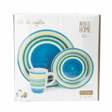 set-de-vajilla-deco-home-amarello-12-piezas