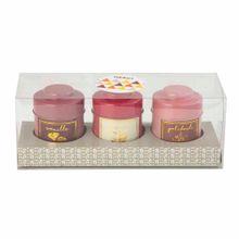 set-de-velas-deco-home-con-envase-de-metal-3-piezas