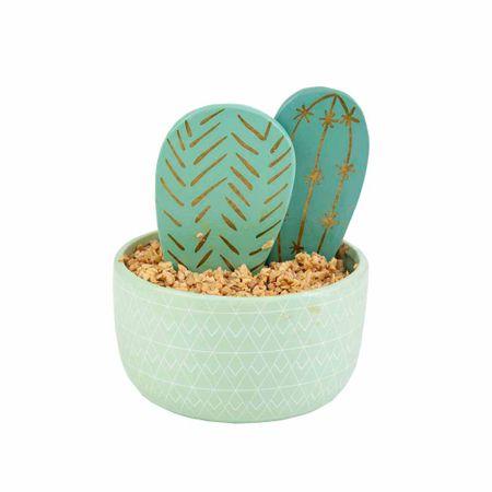 adorno-cactus-deco-home-miss-bloom