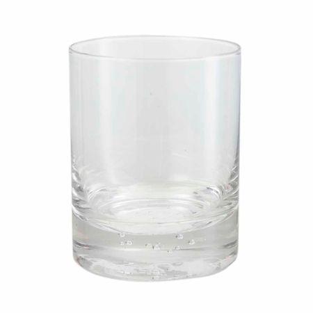 vaso-bajo-deco-home-burbujas