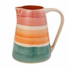 jarra-de-ceramica-3-colores-deco-home-miss-bloom