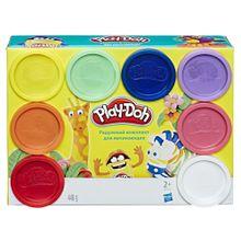 play-doh-coleccion-arcoiris