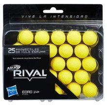nerf-rival-25-proyectiles-de-hule-espuma