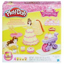play-doh-disney-princesas-banquete-nuestro-huesped