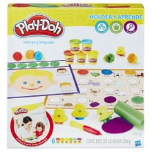 play-doh-letters-and-language