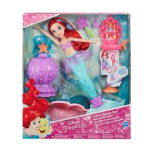 disney-princesas-spa-multicolor-de-ariel
