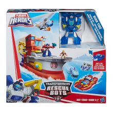 transformers-rbt-high-tide-rescue-rig