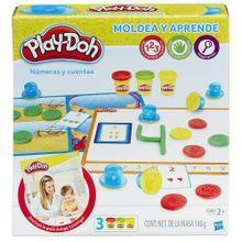 play-doh-moldea-y-aprende--numeros-y-cuentas