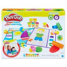 play-doh-moldea-y-aprende--texturas-y-herramientas