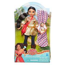 disney-princesas-eoa-adventure-outfit-elena-fd