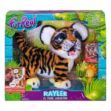 furreal-roarin-tyler-the-playful-tiger