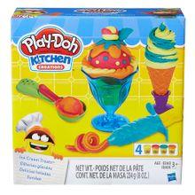 play-doh-ice-cream-treats