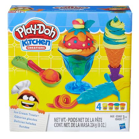 play-doh-ice-cream-treats