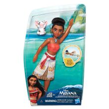 disney-princesas-moana-ocean-explorer-fashion-doll