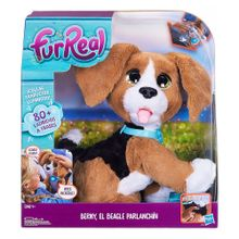 furreal-berny-el-beagle-parlanchin