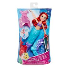 disney-princesas-splash-surprise-ariel