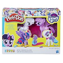play-doh-my-little-pony-set-twilight-sparkle-y-rarity