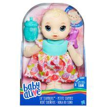 baby-alive-lil-slumbers-blonde