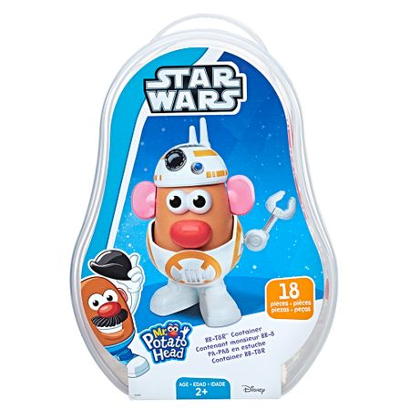 sr-cara-de-papa-mash-up-star-wars-maleta-potato-bb-8