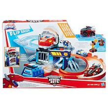transformers-rescue-bots-pista-persigue-y-captura