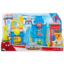 super-hero-adventures-marvel-arachno-base-de-spider-man