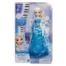 disney-princesas-frozen-elsa-vestido-musical