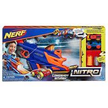 nerf-nitro-longshot-smash