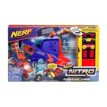 nerf-nitro-flashfury-chaos