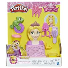 play-doh-disney-princesas-salon-de-belleza-rapunzel