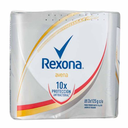jabon-de-tocador-antibacterial-rexona-avena-125g-paquete-3-un