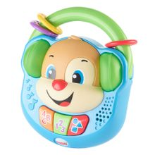 fisher-price-reproductor-canta-y-aprende