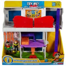 fisher-price-imaginext-torre-teen-titans