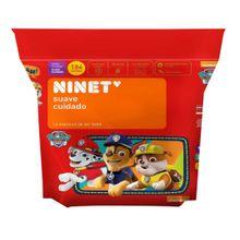 toallitas-humedas-para-bebe-ninet-paw-patrol-paquete-184un