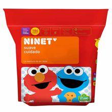 toallitas-humedas-para-bebe-ninet-plaza-sesamo-paquete-184un