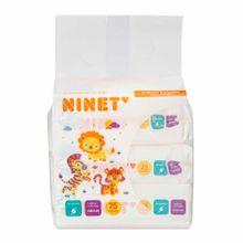 toallitas-humedas-para-bebe-ninet-paquete-25un-pack-3un