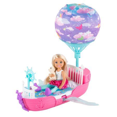 barbie-barco-de-los-suenos