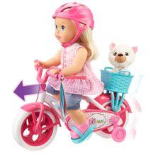 little-mommy-paseo-en-bici