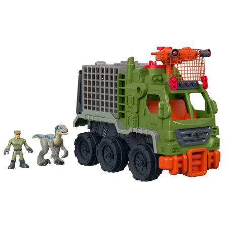 imaginext-jurassic-world-transportador-de-dinosaurios