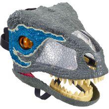 jurassic-world-mascara-interactiva-de-raptor